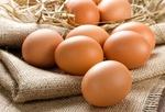 Fot. do artykułu: 'Jakie jajka wybierać?'