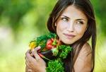 Fot. do artykułu: 'Związek odżywiania z wyglądem'