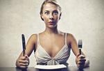 Fot. do artykułu: 'Czy diet coach jest ...'