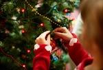 Fot. do artykułu: 'Wesołych Świąt'