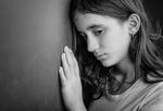 Fot. do artykułu: 'Jak rozpoznać depresję u ...'