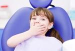 Fot. do artykułu: 'Dentofobia'