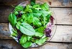 Fot. do artykułu: 'Jedzenie, które działa przeciwazapalnie ...'