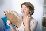 Fot. do artykułu: 'Skuteczne strategie przetrwania menopauzy'