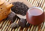 Fot. do artykułu: 'Czerwona herbata'