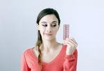 Fot. do artykułu: 'Kto zyskuje na tabletkach ...'