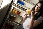 Fot. do artykułu: 'Co i jak jeść ...'