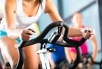 Fot. do artykułu: 'Jak urozmaicić trening rowerowy?'