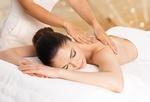 Fot. do artykułu: 'Lubisz masaż? Co powinnaś ...'
