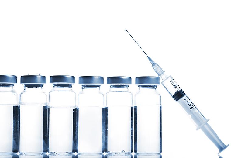 Kwas hialuronowy w leczeniu stawów
