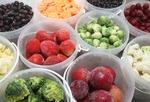 Fot. do artykułu: 'Jak mrozić sezonowe warzywa ...'