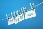 Fot. do artykułu: 'Greenwashing'