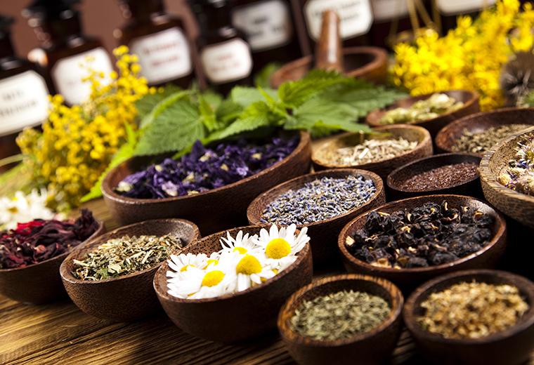 Fot. do artykułu: 'Dlaczego medycyna naturalna jest ...'