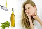 Fot. do artykułu: 'Infekcje: zaryzykujesz olejek z ...'