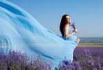 Fot. do artykułu: 'Aromaterapia w ciąży'