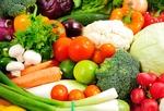 Fot. do artykułu: 'Warzywa wspomagające wiosenny detoks'