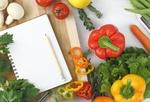 Fot. do artykułu: 'Rozmowa z dietetykiem i ...'