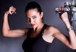 Fot. do artykułu: 'Kobiety potrzebują testosteronu'