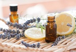 Fot. do artykułu: 'Najlepsze olejki eteryczne do ...'