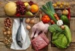 Fot. do artykułu: '8 najważniejszych zasad żywienia'
