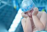 Fot. do artykułu: 'Ćwiczenia dla dzieci z ...'