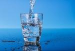 Fot. do artykułu: 'Dlaczego warto pić ciepłą ...'