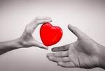 Fot. do artykułu: 'Jak dbać o serce?'