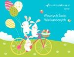 Fot. do artykułu: 'Wesołych Świąt Wielkanocnych!'