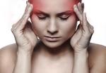 Fot. do artykułu: 'Naturalne sposoby na migreny'
