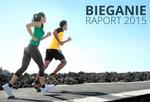 Fot. do artykułu: 'Zacznij biegać na wiosnę ...'