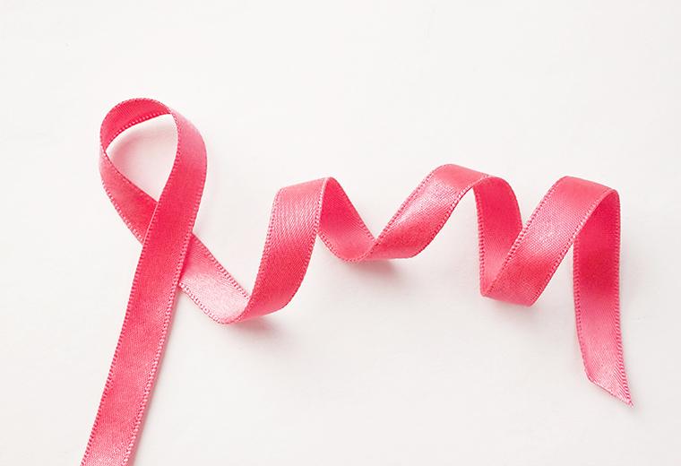 Jak uchronić się przed rakiem?