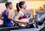Fot. do artykułu: 'Nowe trendy w fitnessie'