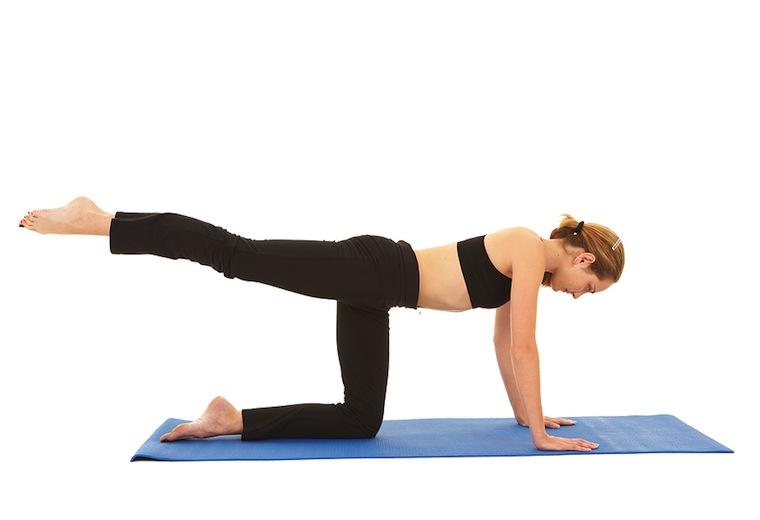 Jak wybrać odpowiednią dla siebie jogę?