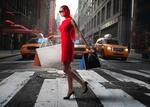 Fot. do artykułu: 'Moda i wygląd stanowią ...'