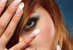 Fot. do artykułu: 'Podrażnienia oczu - drobina ...'