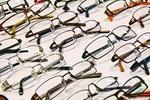 Fot. do artykułu: 'Ćwiczenia dla oczu poprawiające ...'