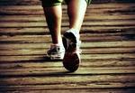 Fot. do artykułu: '10 000 kroków dziennie'
