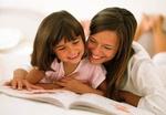 Fot. do artykułu: 'Czytaj swojemu dziecku'