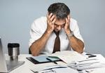Fot. do artykułu: 'Stres - wróg czy ...'