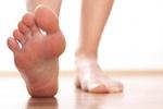 Fot. do artykułu: 'Wkładki ortopedyczne'