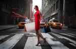 Fot. do artykułu: 'EKO Moda'