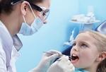 Fot. do artykułu: 'Ratuj stałe zęby!'