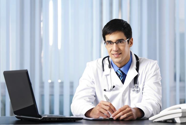 e-Rezerwacja z OptiMED24 i HaloDoktorze.pl już dostępna! Najlepsi lekarze najbliżej Ciebie.