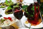Fot. do artykułu: 'Wino - zdrowe czy ...'