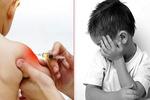 Fot. do artykułu: 'Nowy adiuwant w szczepionkach ...'
