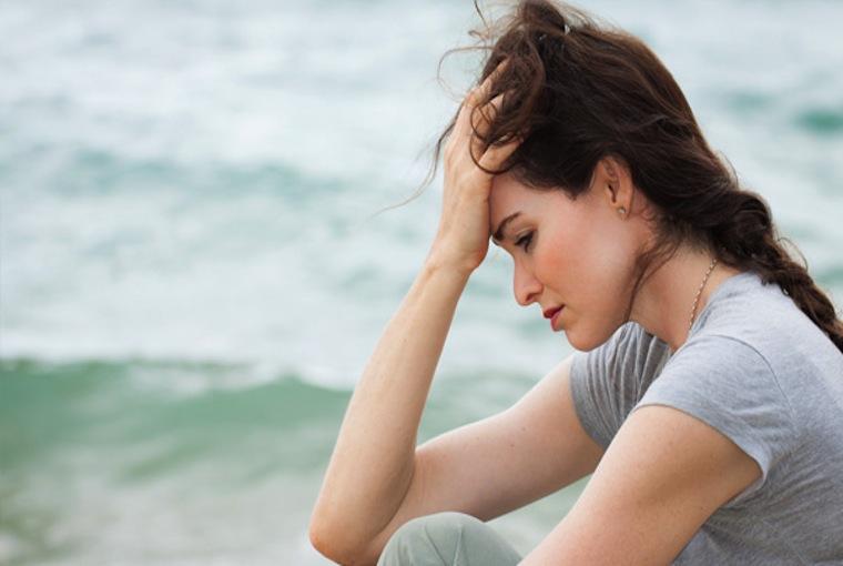 Leki przeciwdepresyjne – gorsze od puszczania krwi!