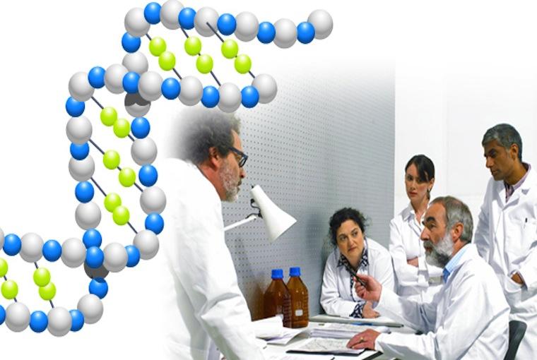 Czy w końcu zgłębiliśmy tajemnicę DNA?