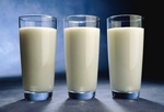 Fot. do artykułu: 'Mleko. Jak to z ...'