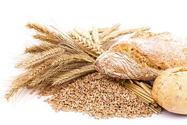 Czy warto odstawić gluten?