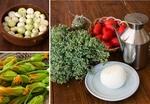 Fot. do artykułu: 'Jedzenie surowe, gotowane, z ...'